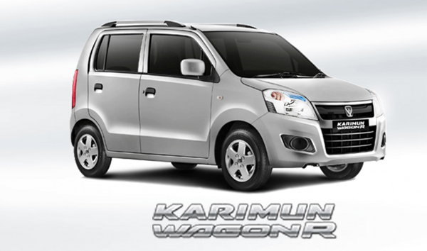 dealersuzukisurabaya.com